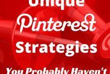Pinterest I love you / Estoy enamorada de este motor de busqueda visual. Te ayudo con todo lo que significa #pinterest. Lo mas: 1.Como monetizar tu blog y hacerlo mas visible con esta red social. 2.Estrategias para aumentar #trafico #web