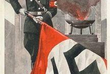 Национал-социализм