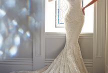 Buy it for a Bargain - Sophia Tolli: Leigh