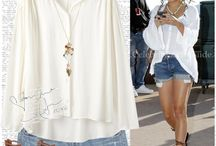 Vanessa Hudgens / Outfit / Hair / Makeup