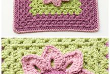 water lilly blanket