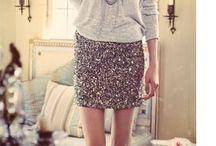 outfit navidad