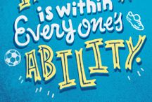 Disability Awareness and Advocacy