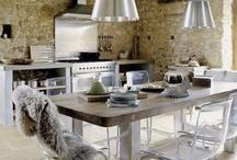 Interior Design / Il mio lavoro e la mia passione!