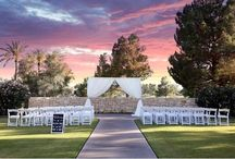 Wedgewood Ocotillo / Looking for a luxuriously elegant venue with extraordinarily breathtaking views and aquatic features unlike any other venue in Arizona? Look no further than Wedgewood Weddings | Ocotillol! A prime location for your perfect wedding day, Wedgewood Ocotillo l is sure to amaze. With its majestic backdrops, serene ceremony options, and stylish ballrooms, this is a dream wedding venue come true!