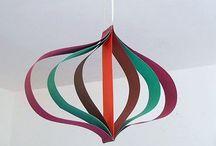 Decorations / by Narayanan Subramanyan