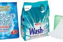 Detergent Packs / Our flexible detergent packs can be more convenient in transportation and storing of packaging material. Our detergent packs can be used to package various detergent forms like powder form detergent packaging, soap bars and liquid detergent packaging. It can be helpful for brand recognition.