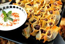 Turkish recipes / I love turkish recipes. This board is dedicated to their awesome cuisine!!!
