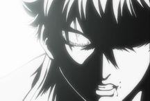 Random Photo Anime