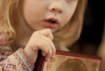 Дети и Православие