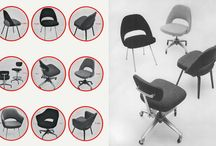 Knoll Furnitures