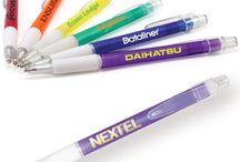 Steals And Deals! Pens Under $0.39