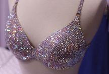 Bling, Glitter, Sparkle & Shine!