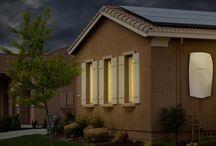 SolarCity News
