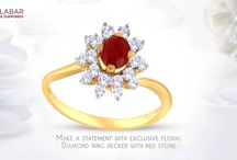 Exclusive Jewellery Collection
