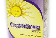 Our Cleansing Products / Renew Life specializes in cleansing and detoxification. We offer a line of total body cleanses, targeted organ cleanses, and microbial/parasite cleanses. They are designed to be effective without the use of harsh fibres or habit forming laxatives. / by Renew Life Canada