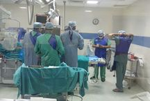 ICE Endovascular - Hands on Training / ICE Endovascular - Hands on Training