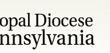 Episcopal Diocese of Pennsylvania / Information that may be of interest to parishioners from the diocese.