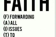 God's Quote