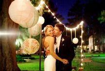 Belle Journee Loves weddings