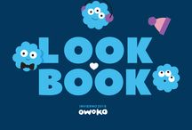 Lookbook Invierno 2018
