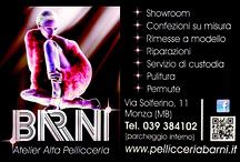 Pellicceria Barni - Monza - Italy / Furs, Pellicceria, Fashion, Moda, Winter, Luxury