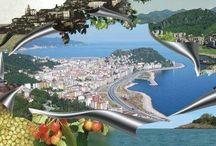 Karadeniz'den.TURKEY...