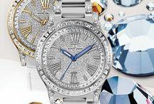 Δείτε τα ΝΕΑ ρολόγια Jacques LEMANS μόνο στο OROLOI.GR!