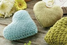 Decor Knits