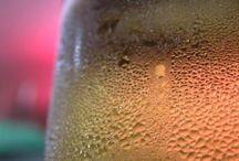 DadsRT Beer