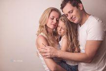 sesja rodzinna, family session