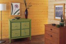 relook meubles