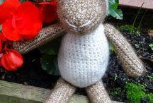 yarn/craft shops