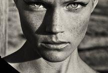 Photography / by Brenda Sharpe-Burrup