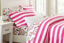 Bedroom Decor / Bedroom interior design ideas