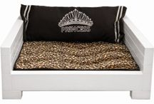 Bedding dog cat