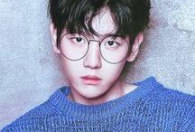 Baekhyun (10)