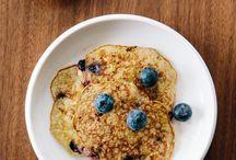 breakfast / by Kathryn Grady