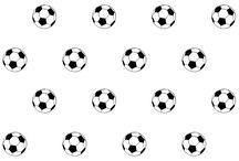 Soccer / diy gift for kids