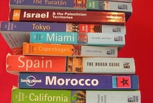 Rome, Italy, Greece, Portugal, Hamburg