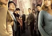 Great TV Series