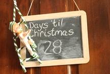 Christmas Elf on the Shelf Ideas!