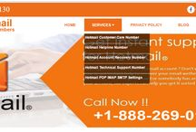 Hotmail Technical Support / Don't worry about anything related to Hotmail email issues as you can smoothly recover your deleted Hotmail emails on your iPhone. For more Information visit - http://www.hotmailcontactnumbers.com/hotmail-technical-support-number