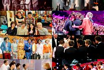 One Direction , One Dream