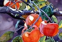 My Fruits