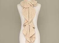 neutral/blush scarves / Looking for scarves in my related whites or skin tones that  have movement and/or texture reflective of my curly hair.