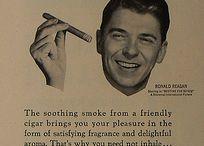 Cigar og whiskey