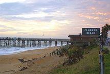 Flagler Beach Neighborhood Finds