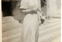 Kurdistan Old Photographs. Old Photos of the Kurds. / The Kurdish (Median / Medes) People.