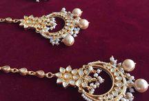 FV Jewellery